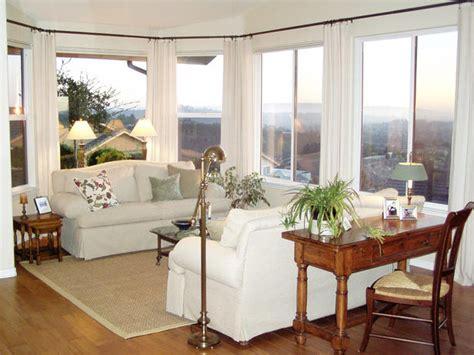 matt matt france sunroom furniture