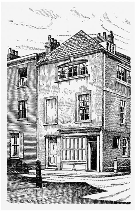 mile end new town british history online