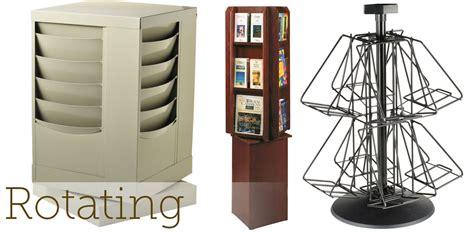 magazine rack shop wholesale stands displays for sale