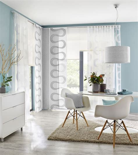 ikea gardinen panel 34 best paneles de ikea images on blinds