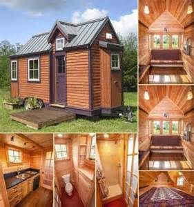tiny houses a practical idea for the future find fun