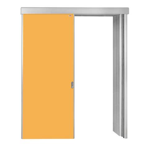 Porte Scorrevoli Esterno Muro by Porta Scorrevole Esterno Muro Zuin Special Doors
