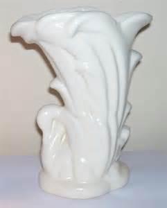 Mccoy Swan Vase Mccoy Swan Vase Vases Sale