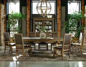 home design elements interior design elements and principles essex home