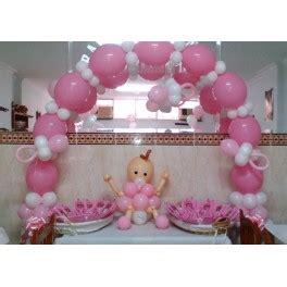 decoracion con globos bautizo de ni a decoracion con globos bautizo ni 209 a valencia eleyce decoraci 243 n bautizo ni 241 a regala ilusiones