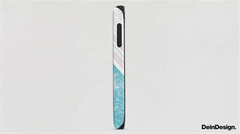 Iphone 7 Matt Schwarz Polieren by Kork Holzlook F 252 R Tough Matt F 252 R Apple Iphone 7
