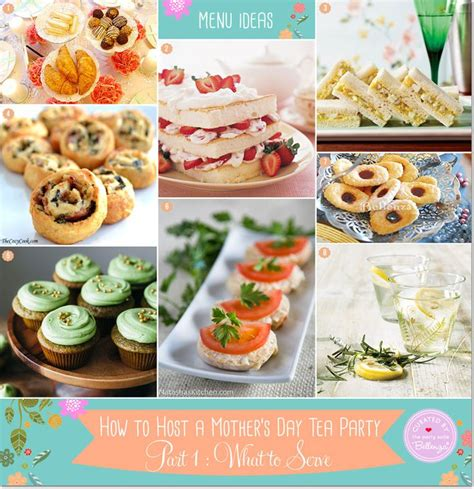 food gifts for mother s day eat boutique food gift love 17 best images about food mother s day on pinterest