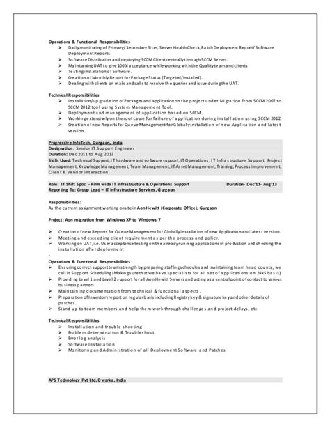 sle resume for test lead 28 images 100 100 bpo report
