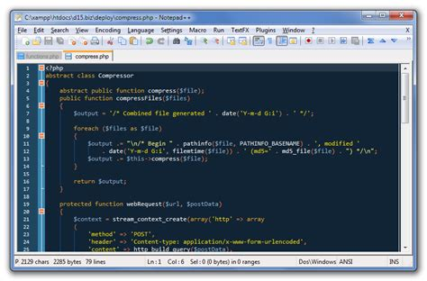 color themes netbeans netbeans color theme the best free software for your