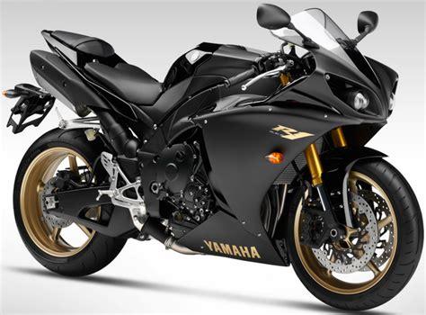 1000ccm Motorrad by Yamaha Bike R1 Price