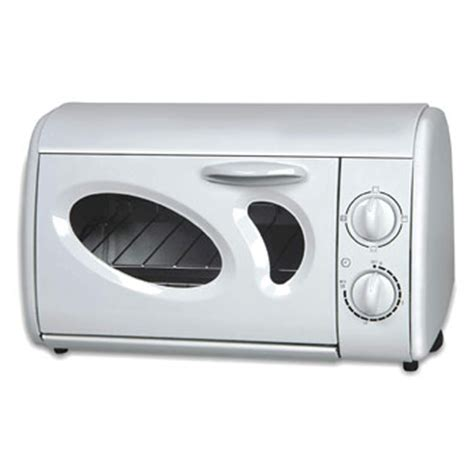 Sanyo Compact Microwave Oven microwave oven mini