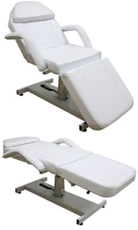 facial beds hydraulic facial bed chair with free stool massage bed