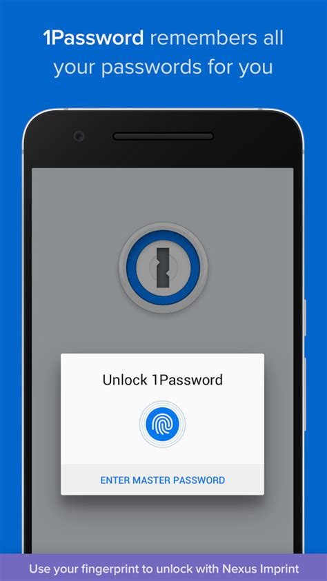 password manager android best password manager for android android central
