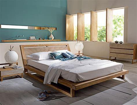 design furniture indonesia great indonesian furniture for bedroom digsdigs