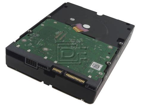 Harddisk 4tb western digital re wd4000fyyz 4tb sata disk drive
