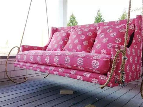 pink garden swing 119 best images about raspberry dreams garden on pinterest