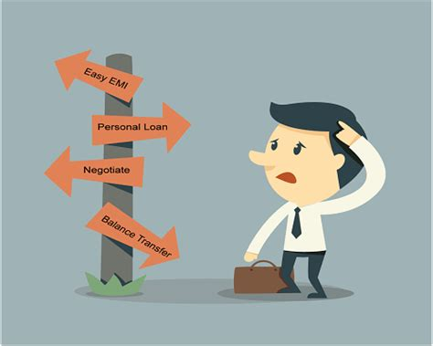 personal loan to pay off house should i take personal loan to pay off my credit card dues