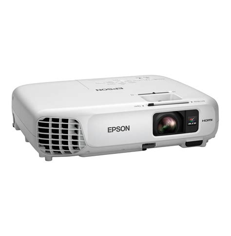 Lcd Projector Epson epson lcd projector makro