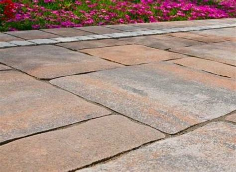 piastrelle per esterno antiscivolo prezzi migliori pavimenti per esterno antiscivolo pavimento da