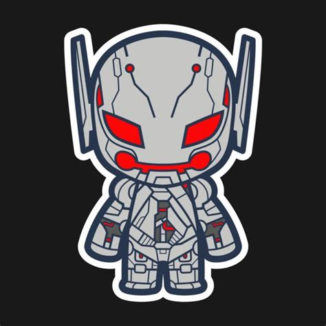 17 best images about avengers age of ultron chibi on