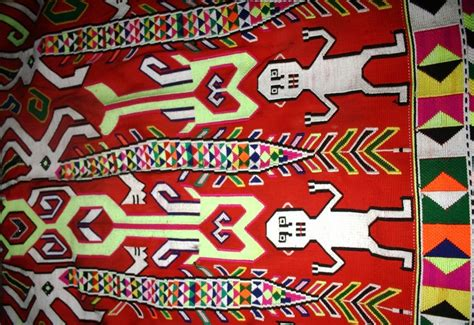 Sarung Tenun Motif Ahd Orange holidays and vacation 10 traditional cloths from indonesia