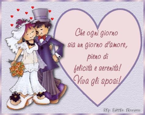 frasi auguri matrimonio sposi sorrento wedding in style come augurare agli sposi un