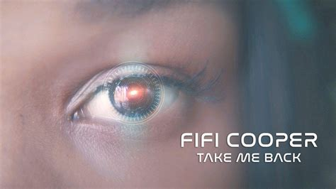 take me back to you free mp3 download video take me back by fifi cooper south african music