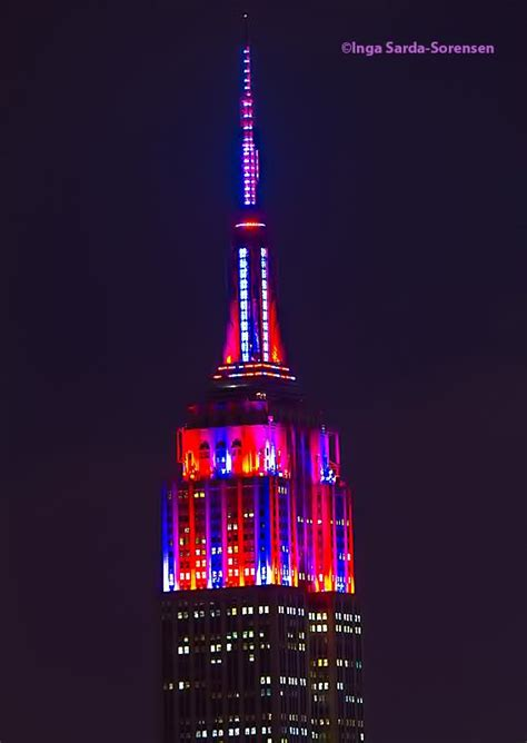 40 most adorable empire state building manhattan