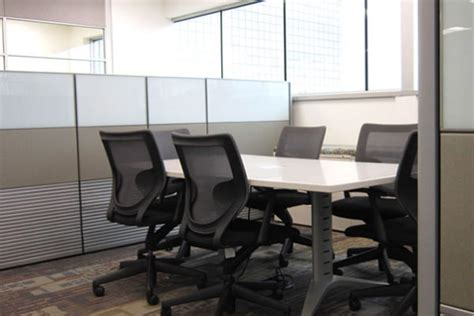 kentwood office furniture continues to raise the bar in