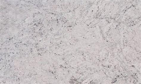 Soft White Kitchen Cabinets White Granite Countertops Colors Amp Styles Designing Idea