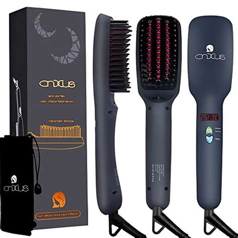 Conair Hair Dryer South Africa buy air brushes styling tools appliances