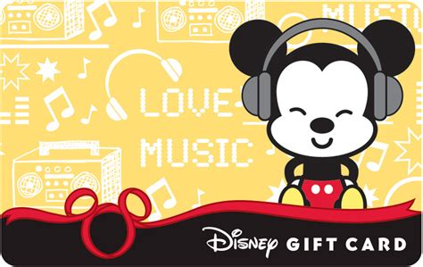 printable disney gift certificates print on demand exclusive disney gift cards available at