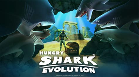 download game hungry shark mod apk data download hungry shark evolution apk data mod unlimited