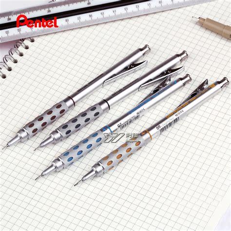 Murah Pensil Mekanik 2in 1 0 3 pensil mekanik beli murah 0 3 pensil mekanik lots from china 0 3 pensil mekanik suppliers on