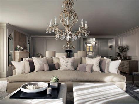 switzerland luxury interior designs a luxury swiss chalet designed by kelly hoppen