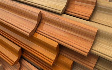 Wood Floor Molding by Wood Flooring Moldings