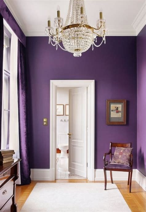 purple and gold room purple and gold room inspiration offition