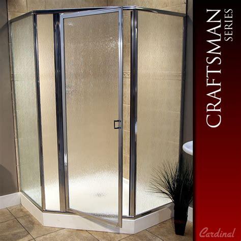 Cardinal Shower Door Prices by Popular Cardinal Shower Doors