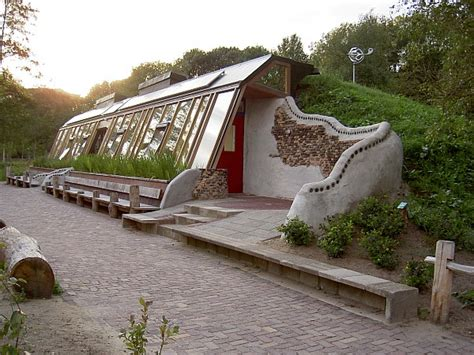 design your own home in australia earthships in australia architecture republic