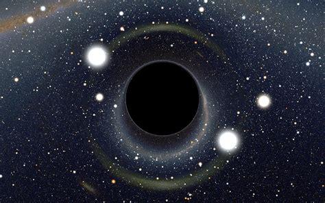 imagenes del universo hd para celular fondos de pantalla del universo wallpapers hd gratis