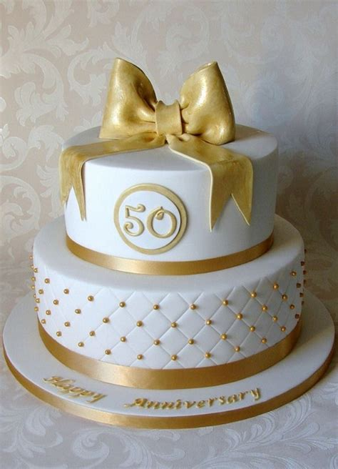 50th Wedding Anniversary Vacation Ideas by 1000 Ideas About Wedding Anniversary Cakes On
