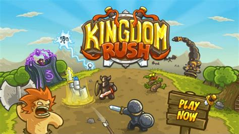 kingdom rush 3 full version hacked kingdom rush hack unlimited gems all versions