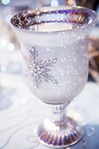 25 best ideas about frozen wedding theme on favor favor frozen wedding and