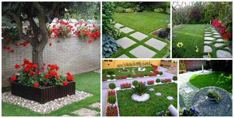 Unique Garden Decor Ideas 15 Unique Garden Decor Ideas We Came Across Recently Top Inspirations