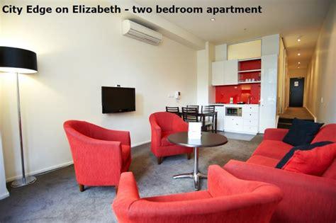 3 bedroom serviced apartment melbourne cbd cheap 2 bedroom apartments melbourne cbd 28 images 3
