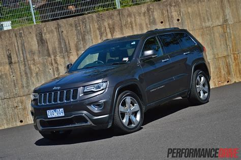 jeep grand cherokee limited 2014 2014 jeep grand cherokee limited v6