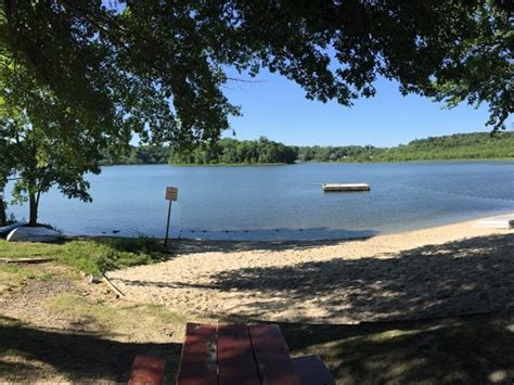 monroe swan boats round lake park development real estate homes for sale