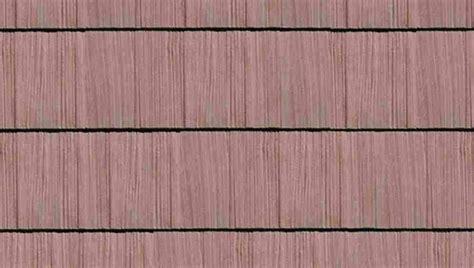 wood siding cedar siding siding options bob vila
