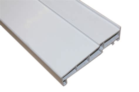 Pvc Window Sill Trim Buy Upvc Window Trims Today