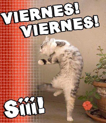 imagenes de viernes rockeros humor de viernes friki net